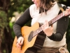 Heather Frahn & The Moonlight Tide (Feat. Michelle Byrne & Michaela Burger)