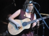 Heather Frahn & The Moonlight Tide - Live - Photo by Antoinette Tori Burns