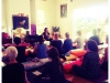 heather-frahn-soundbath-meditation-simi-roche-ashtanga-yoga-shala-2016-02