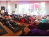 heather-frahn-soundbath-meditation-simi-roche-ashtanga-yoga-shala-2016-03