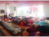 heather-frahn-soundbath-meditation-simi-roche-ashtanga-yoga-shala-2016-04