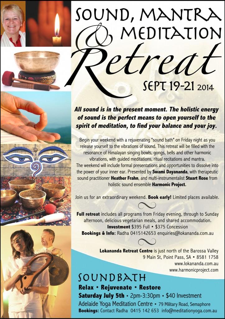 Retreat-sound-healing-meditation-mindfulness-mantra