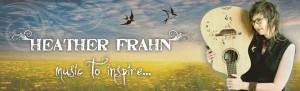 heather-frahn-header-1132px