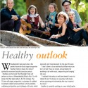 Article in Adelaide Matters Magazine