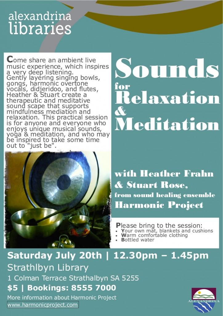 Soundbath-HarmonicProject-July20th2013