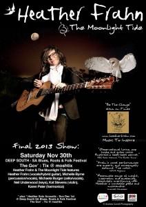 HFTMT-FINAL-2013-SHOW