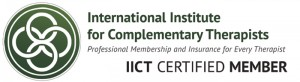 IICT-Certification