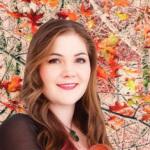 Rachel Johnston - Cello