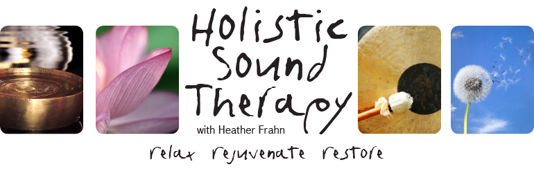 holistic-sound-therapy-header