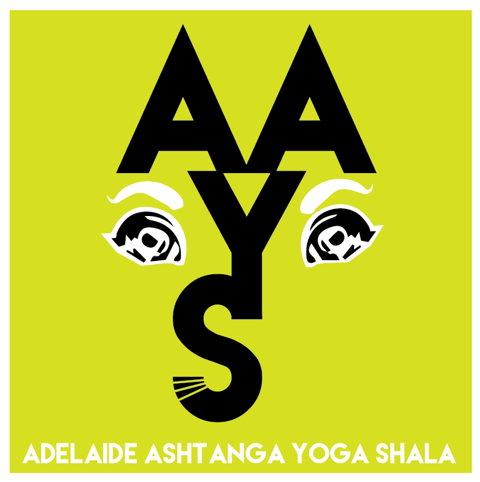 Adelaide Ashtanga Yoga Shala