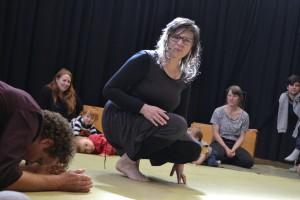 Heather-Frahn-Nursery-Sally-Chance-Dance-Artplay-2014