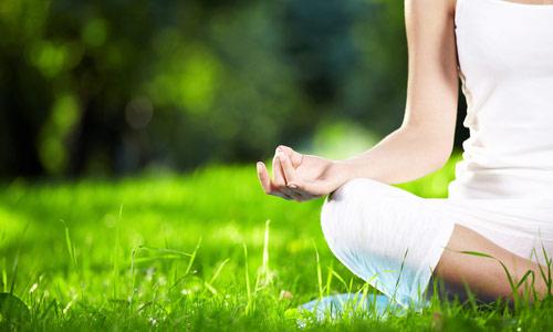 2015 sound mantra and meditation retreat near Adelaide south australia
