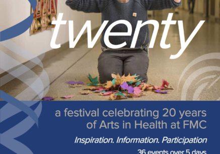 twenty festival