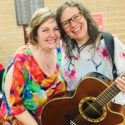 Prospect Community Singing Group – come join us!