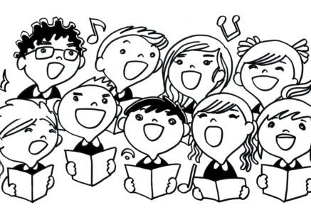 2020 Community Singing and Choir Groups